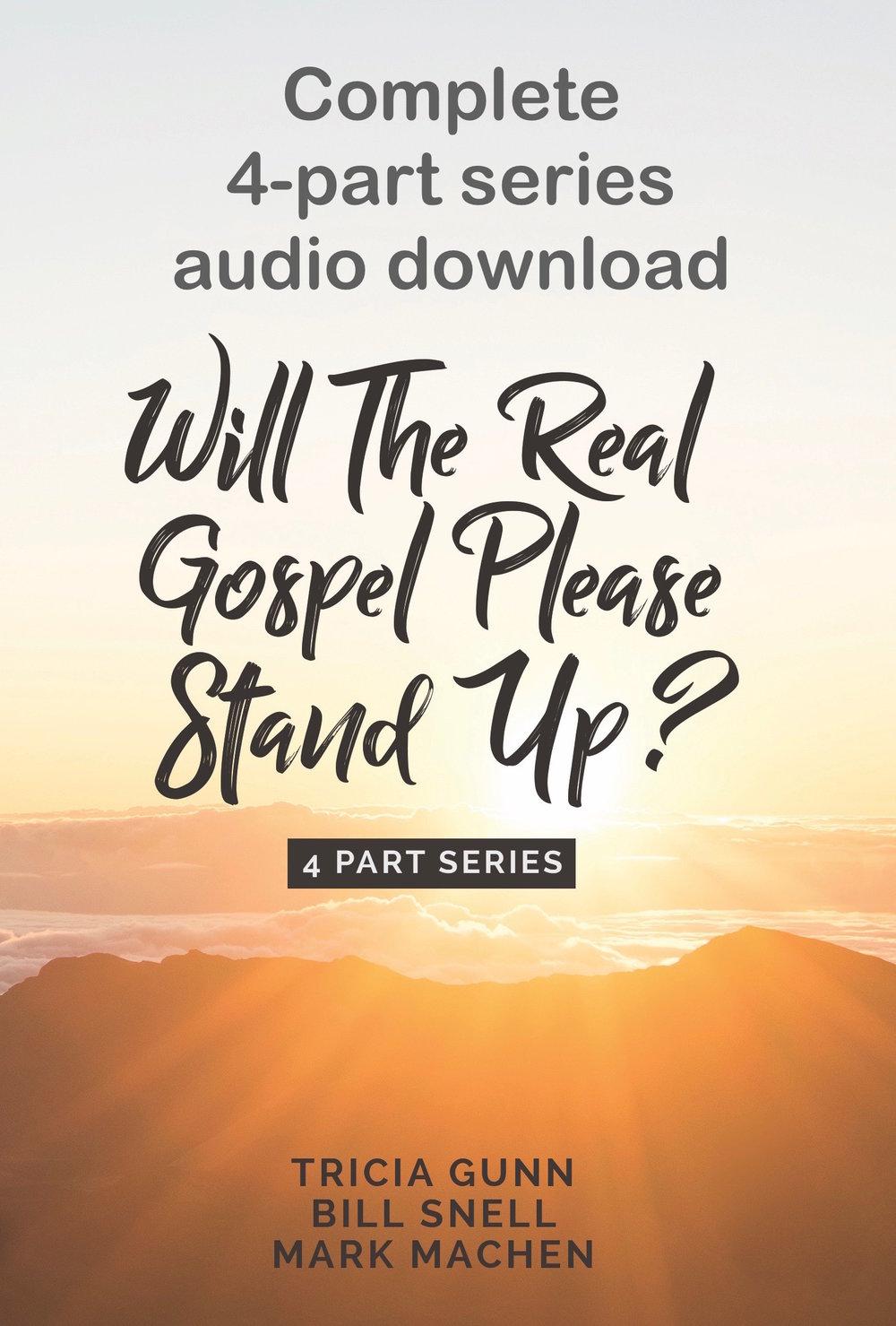 RealGospel-audio-complete.jpg
