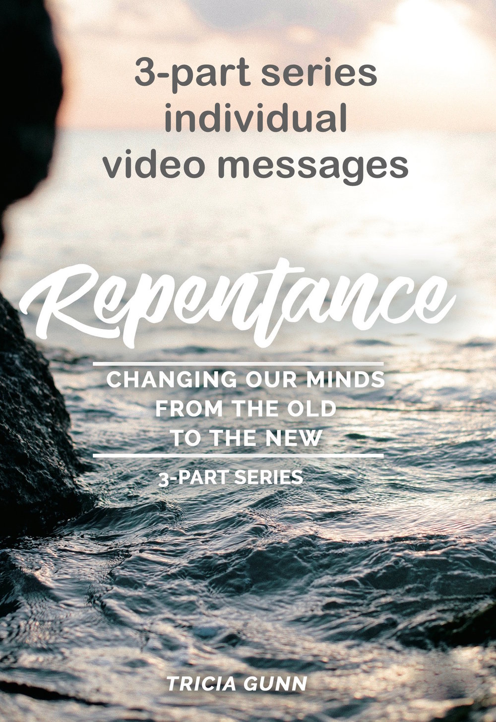 Purchase/ Rent individual VIDEO messages