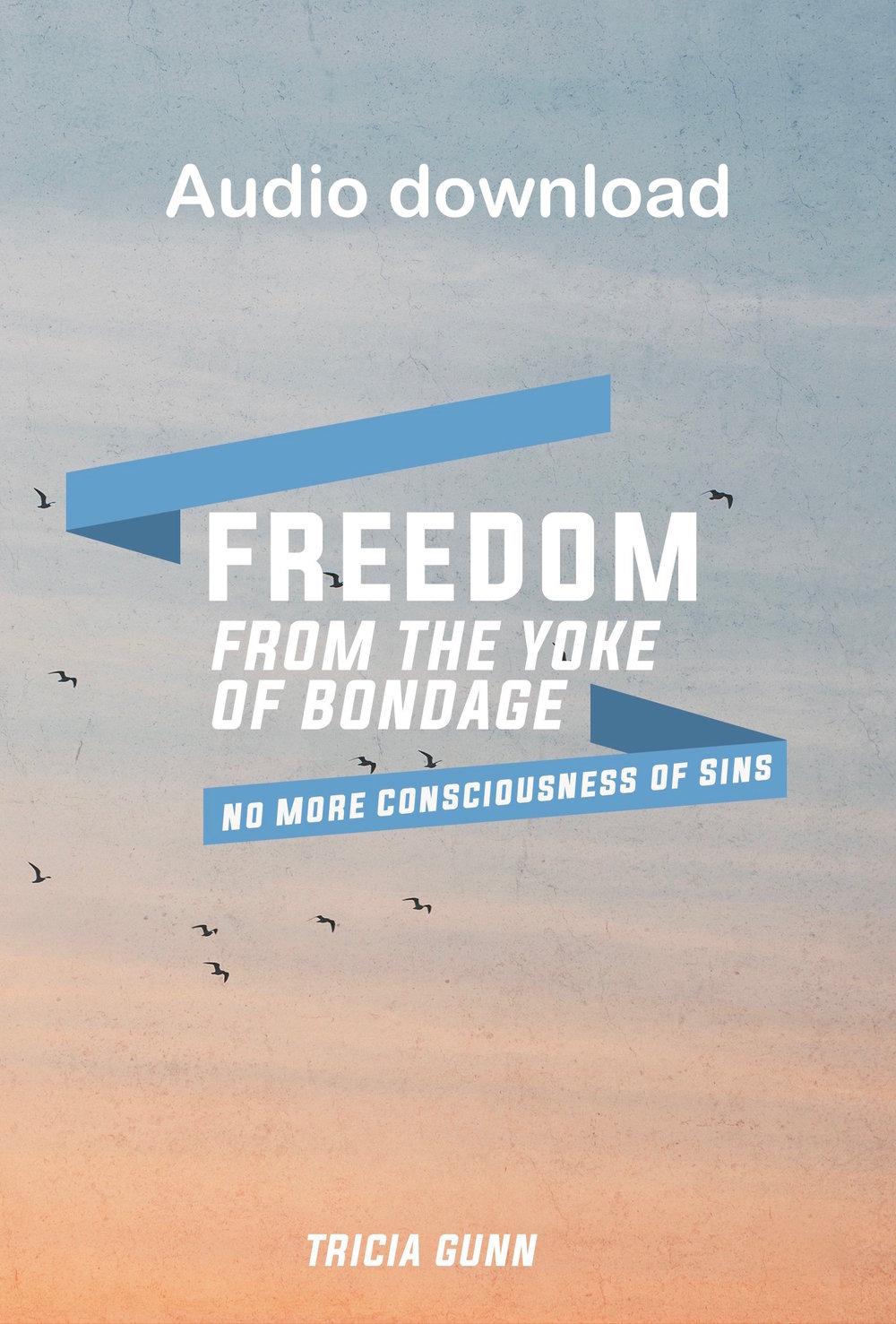 Freedom_audio-1.jpg