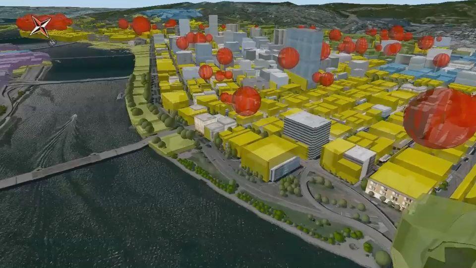 Portland Pearl proposal ArcGIS.jpg