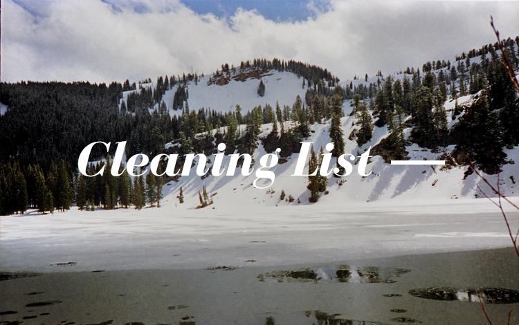 cleaning_list.jpg
