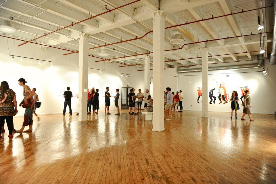 gallery space incubator image.jpg