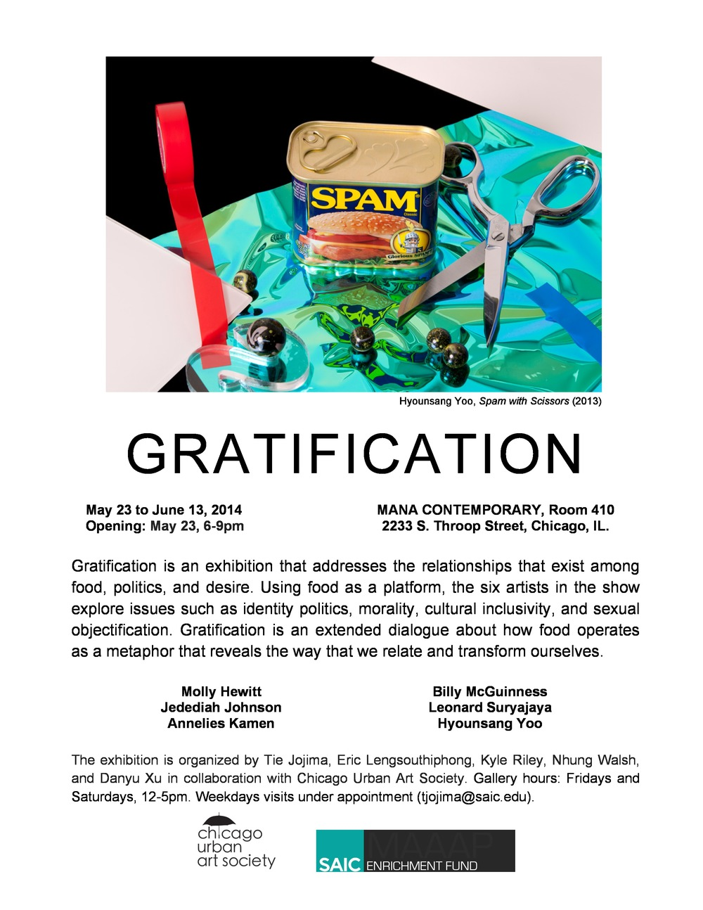 Gratification - Press Release-page-0.jpg