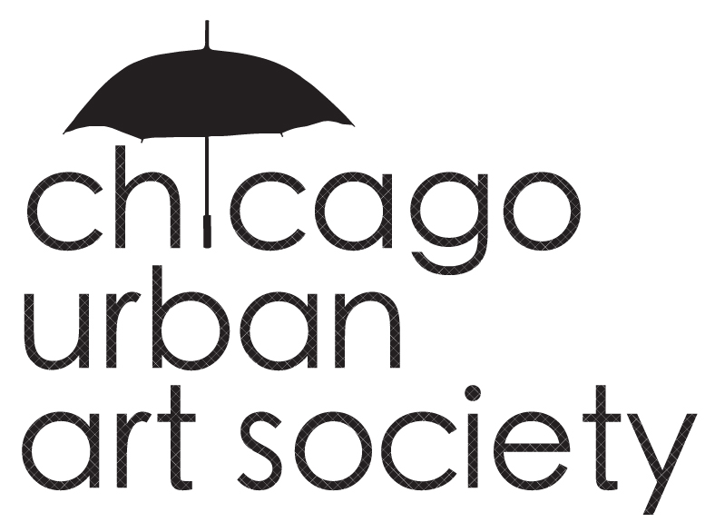 CHICAGO URBAN ART SOCIETY (CUAS)