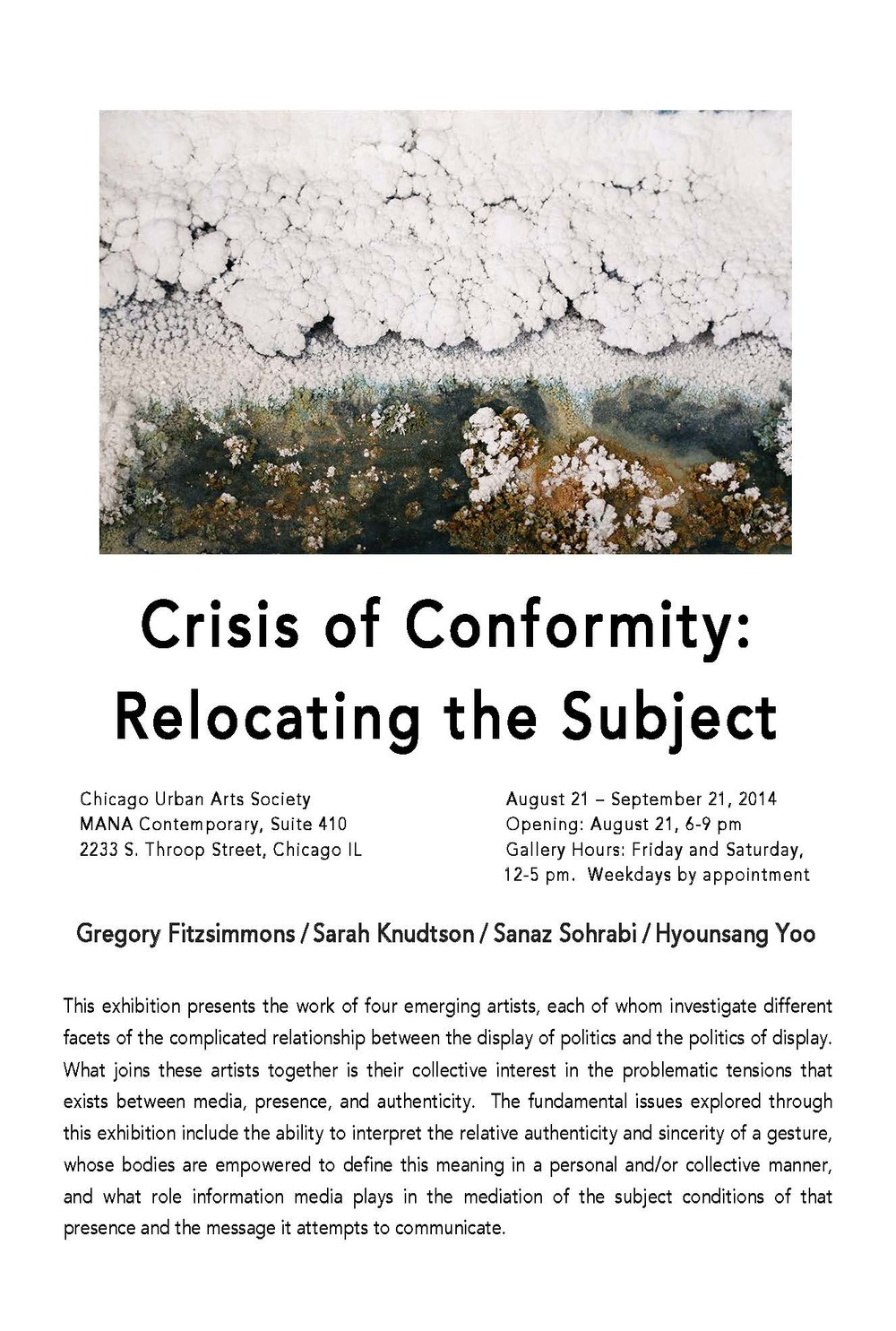 Crisis of Conformity - Press Release_Page_1.jpg
