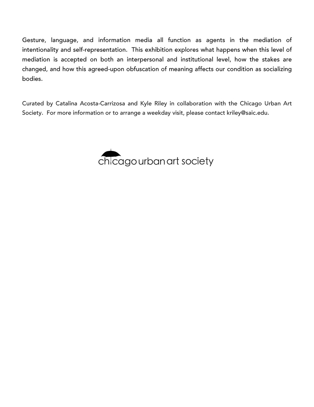 Crisis of Conformity - Press Release_Page_2.jpg