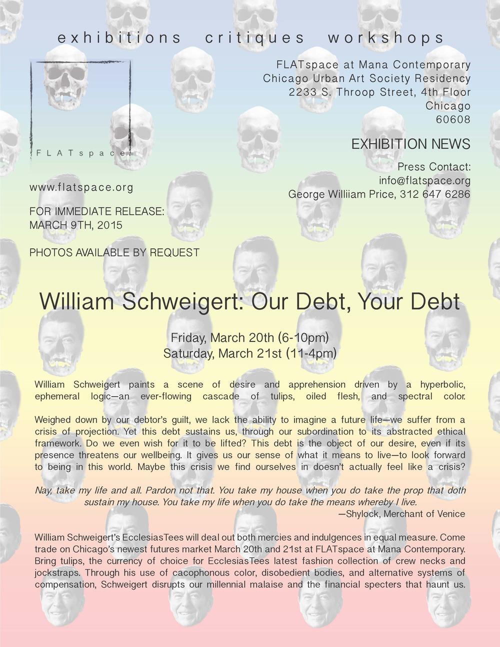 03092015_FLATspace_PR_WilliamSchweigert_Page_1.jpg