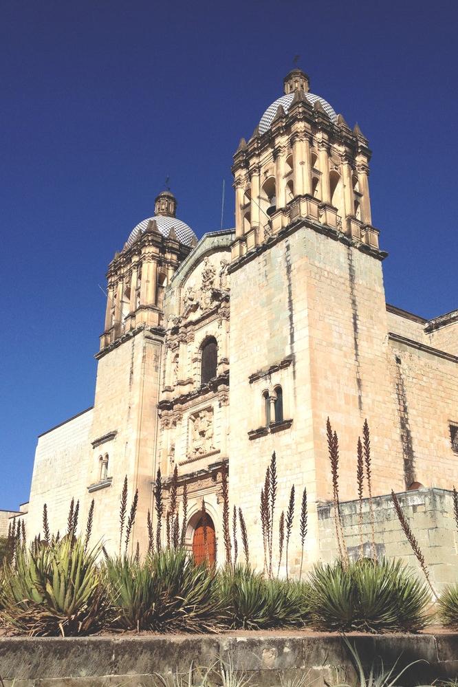 Rebecca+Mir+Grady+Santo+Domingo+Oaxaca.jpeg