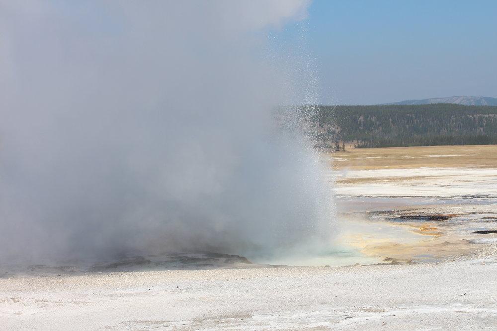 geyser.jpeg