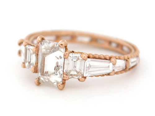 Polly Wales diamond and gold ring.jpg