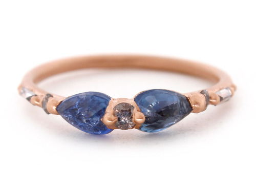 Polly Wales Sapphire and diamond ring.jpg