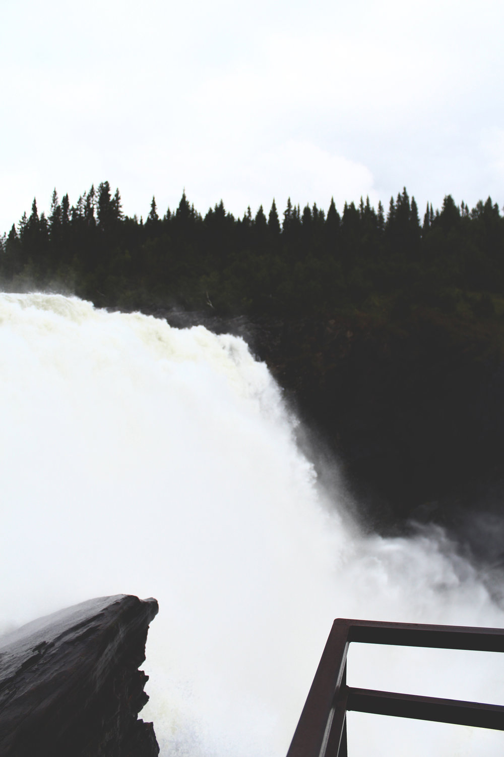 waterfall in sweden.jpg