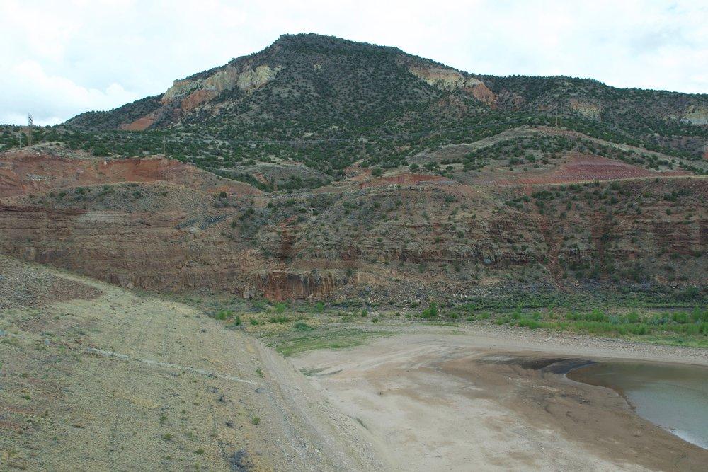 abiquiu dam