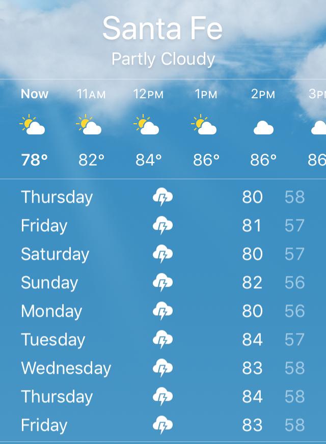 rain forecast.jpeg