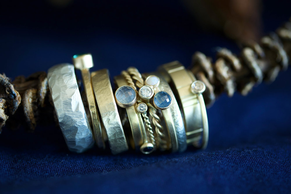 Collection IX Ring Stack.jpg