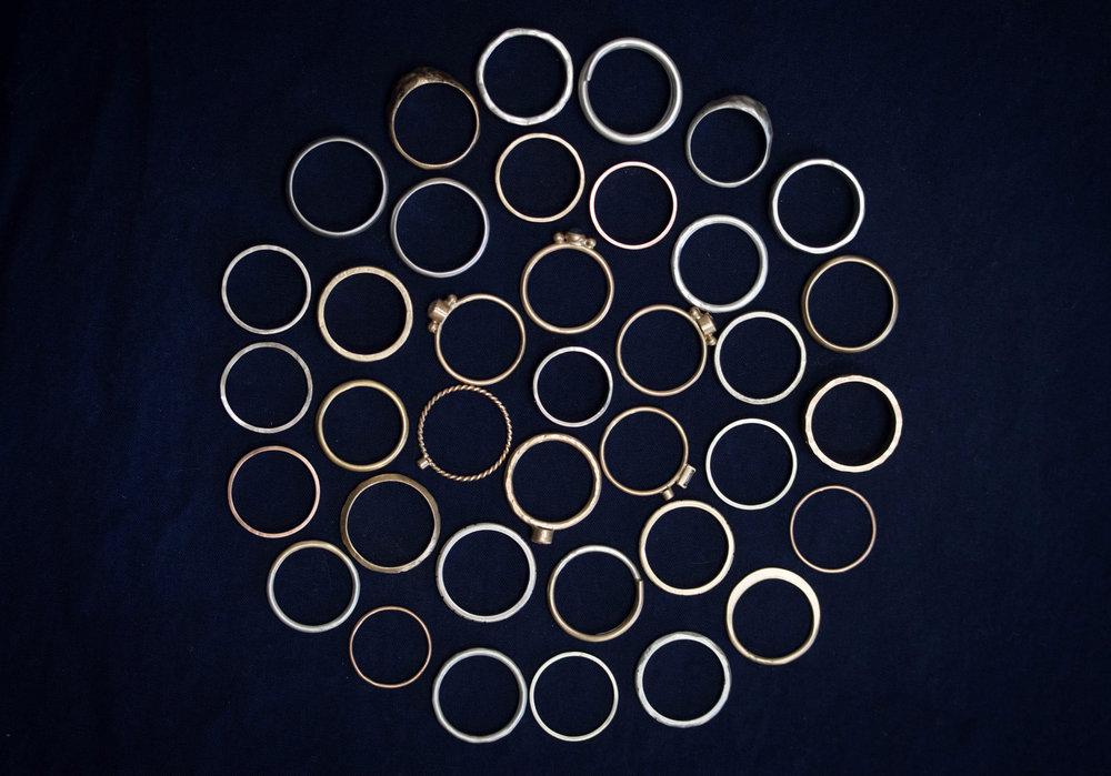 ring rings.jpg