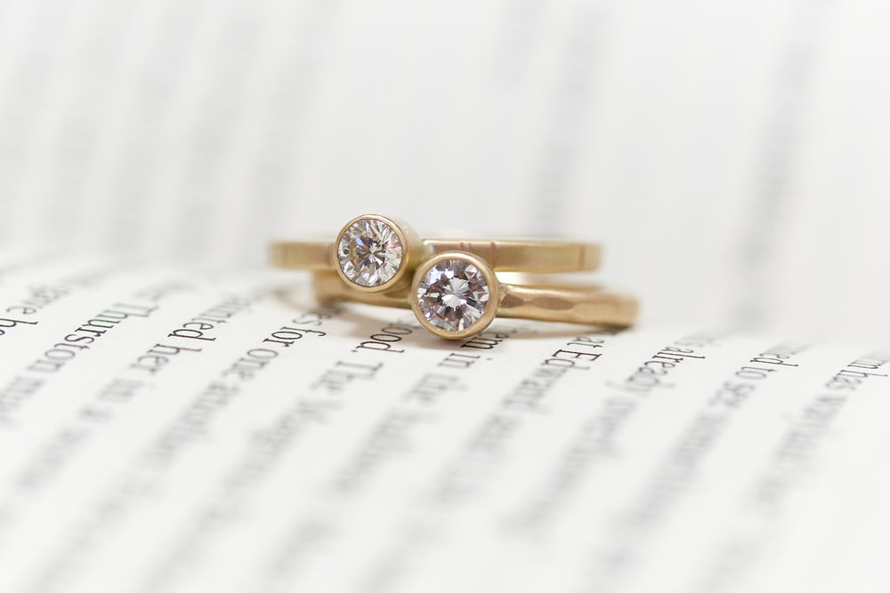 diamond mitla and breakwater rings small.jpg