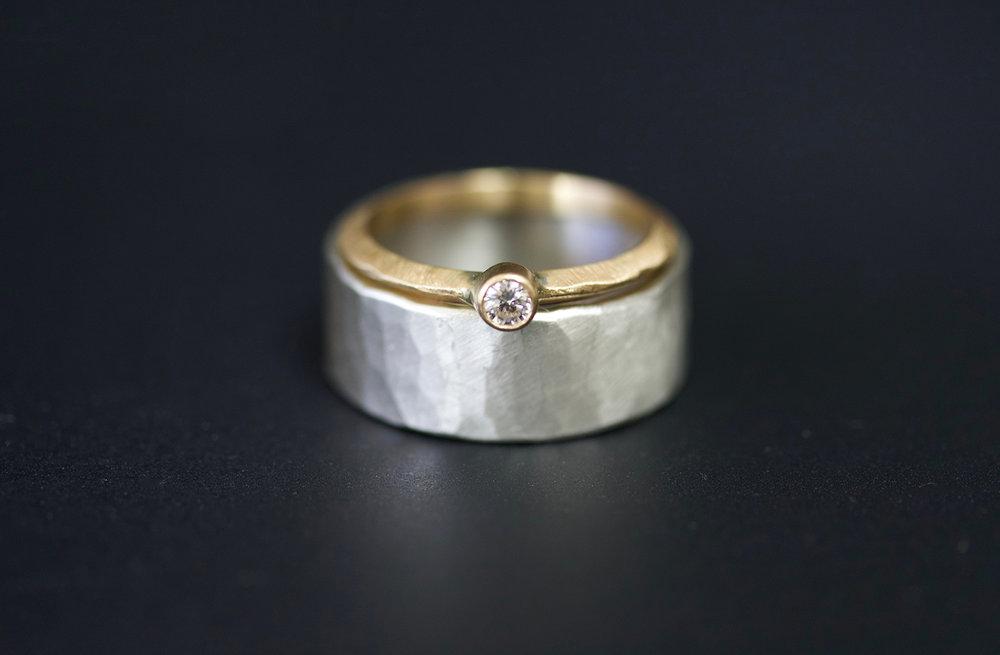 diamond ridge and 8mm mitla small.jpg