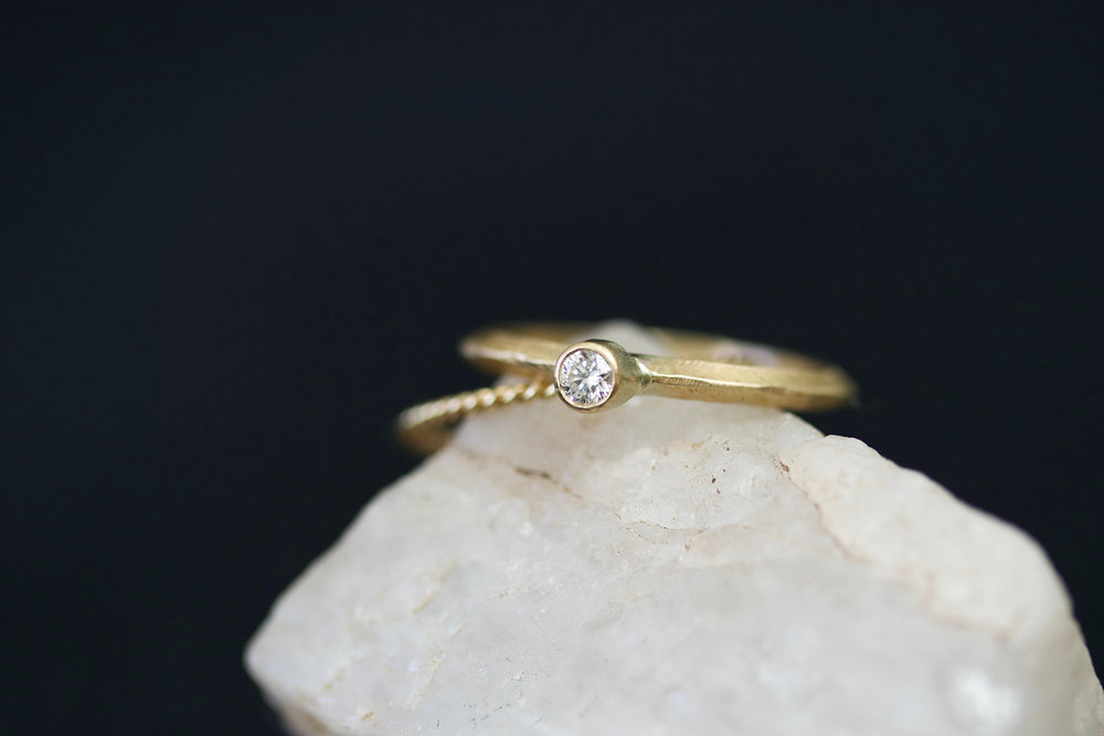 diamond ridge and rope ring small .jpg