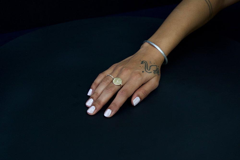 hyalite ring on black small.jpg