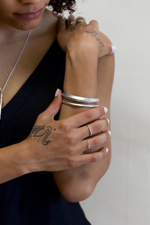kelsi bracelets and rings small.jpg