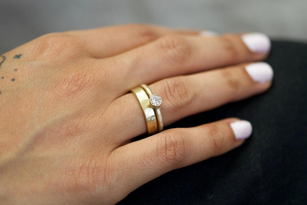mitla diamond ring and granite small.jpg