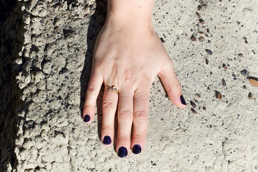 moonstone rings on rock small.jpg