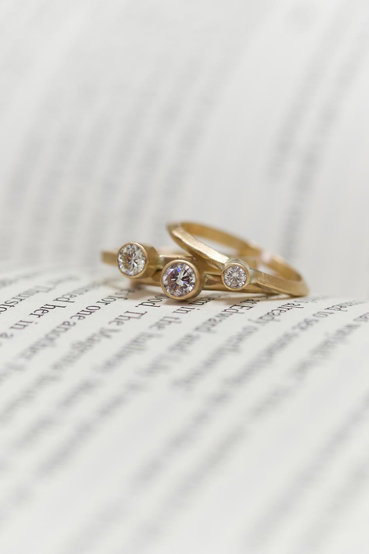ridge mitla and breakwater diamond rings on book small.jpg