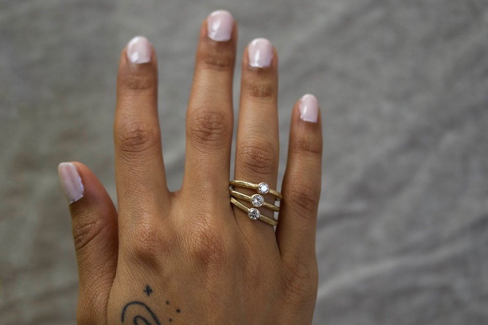 diamond stacking rings small.jpg