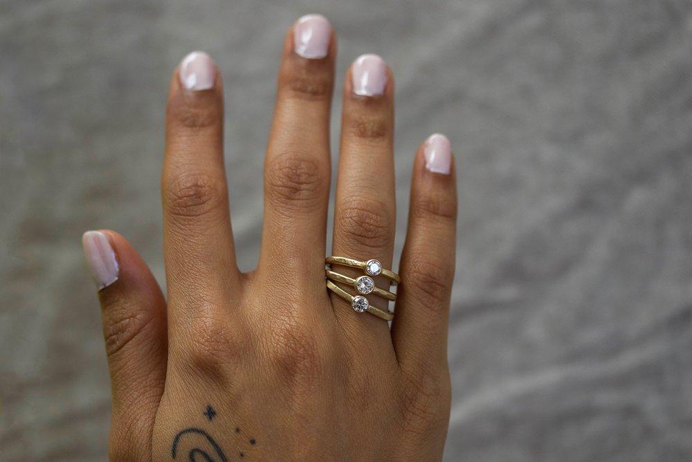 diamond stacking rings small.jpg