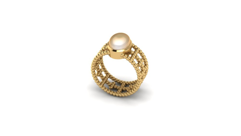 PEARL BALL RING.jpg