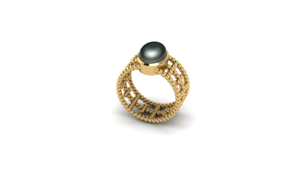 TAHITIAN BALL RING.jpg