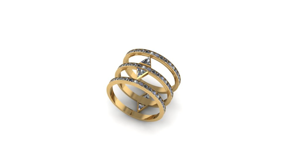 TRIANGLE TRIPTIC RING GOLD.jpg