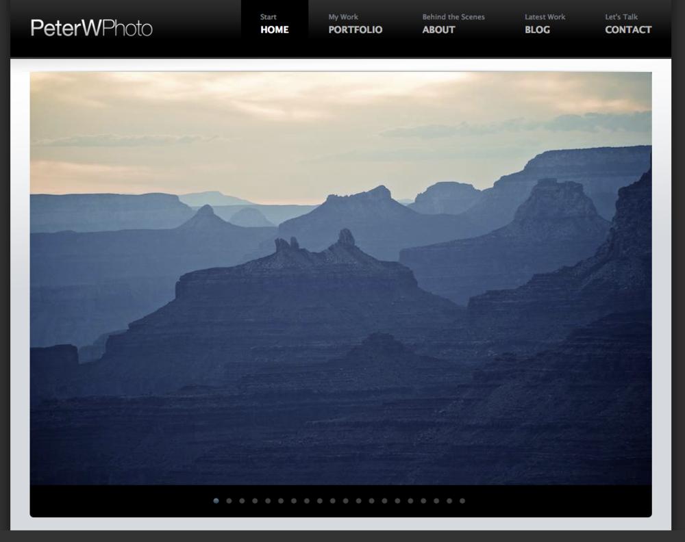 Screen Shot 2012-05-10 at 6.31.46 PM