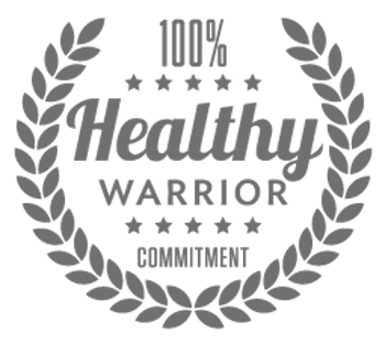 Healthy-Warrior-White.png