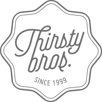 Thirsty+Brothers+White+(1).png