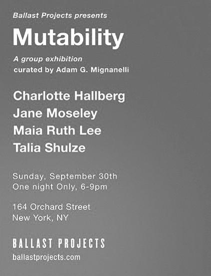 BullettmagMutability_sept.-31.png
