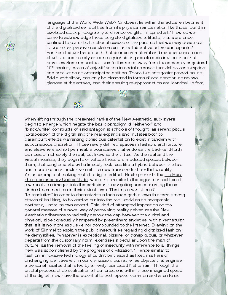 CRITICAL_outlines1_Page_2.jpg