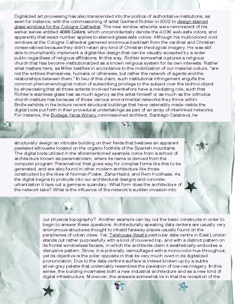 CRITICAL_outlines1_Page_4.jpg