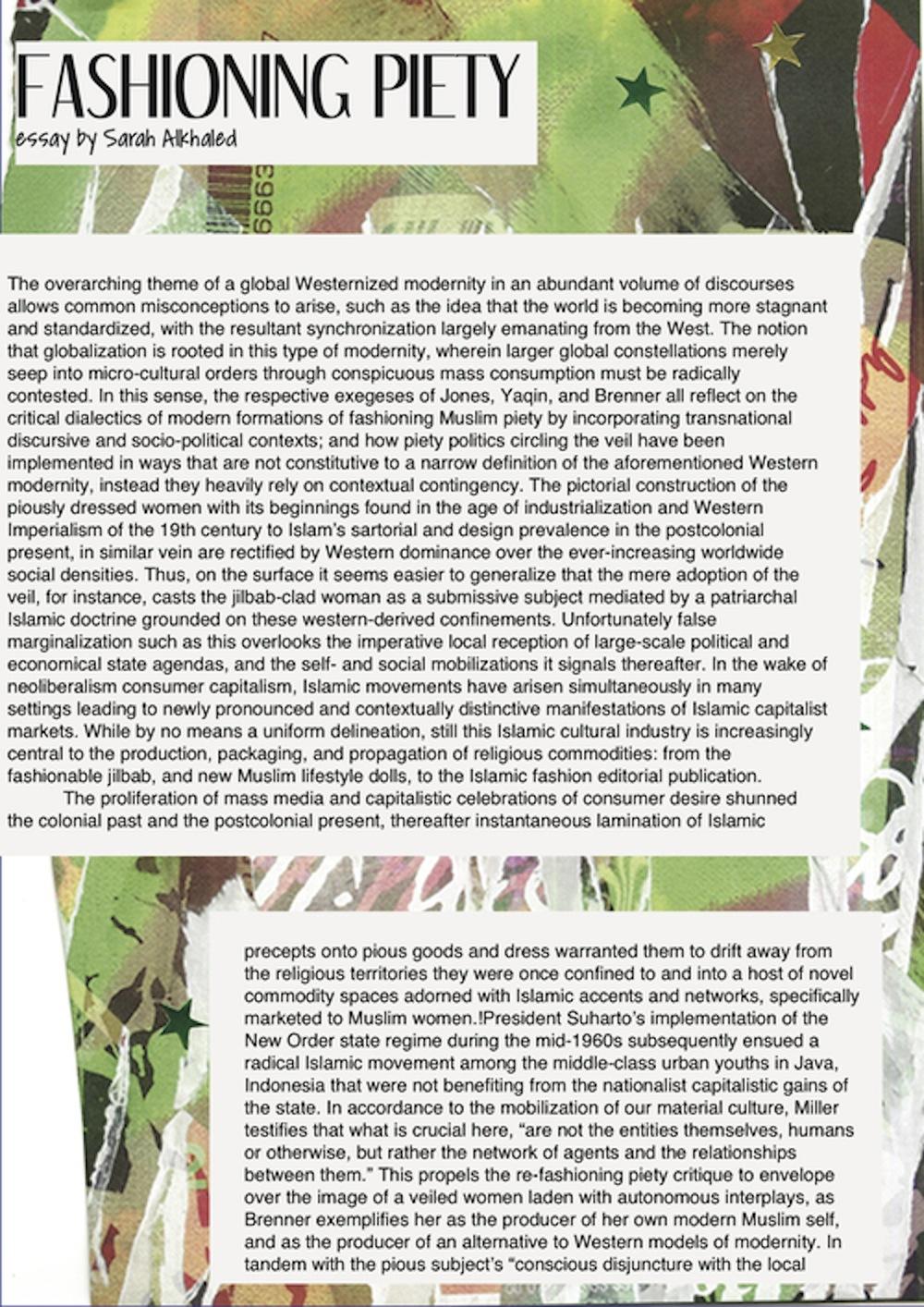 academic_fashioning-piety_1.jpg