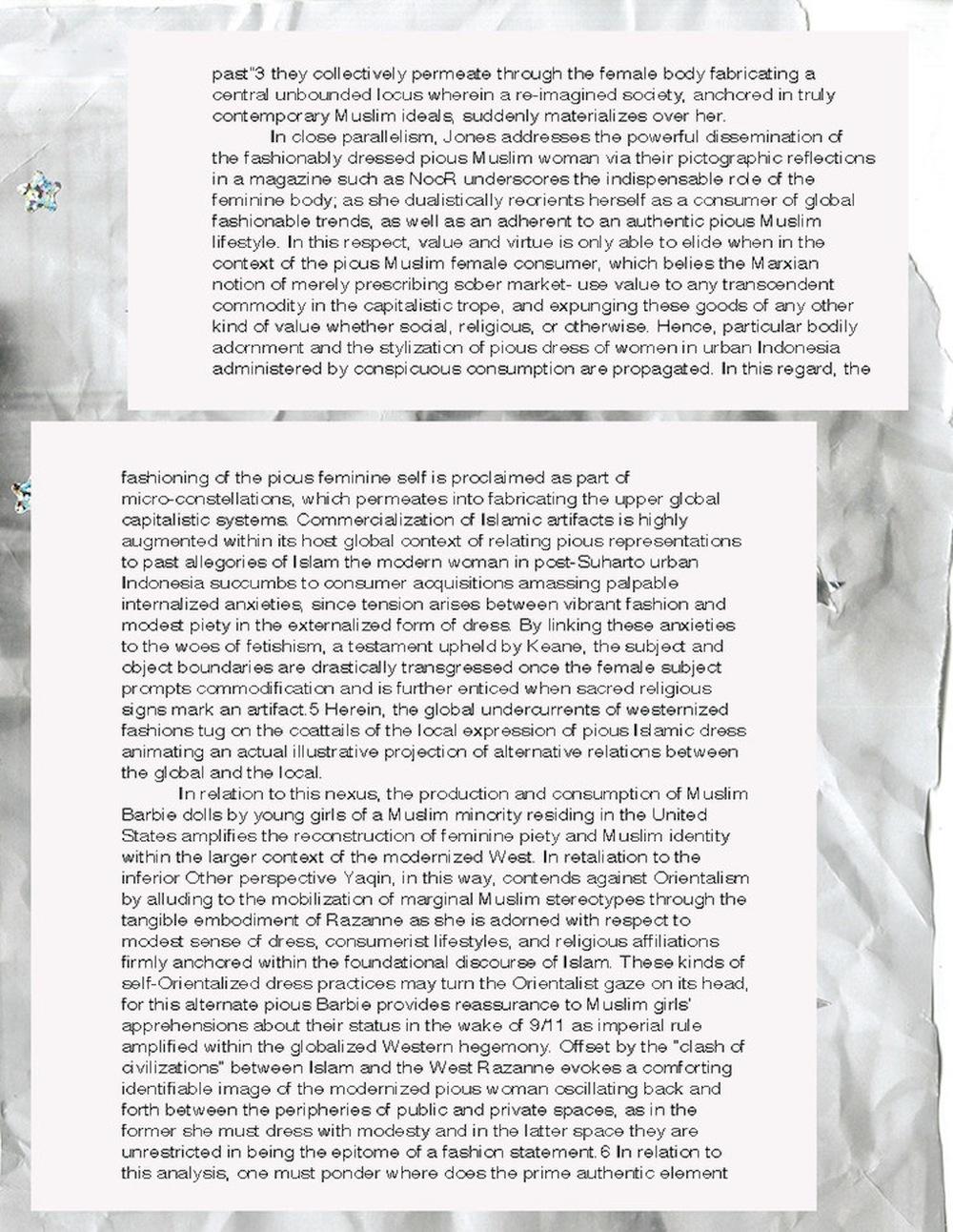 academic_fashioning-piety_2.jpg