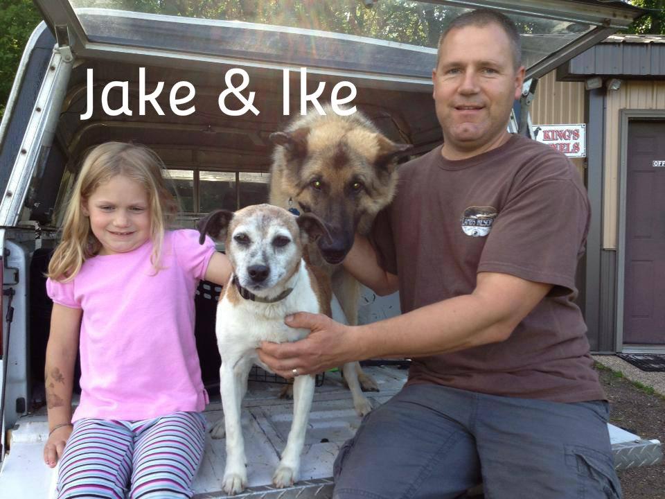 Jake & Ike.jpg