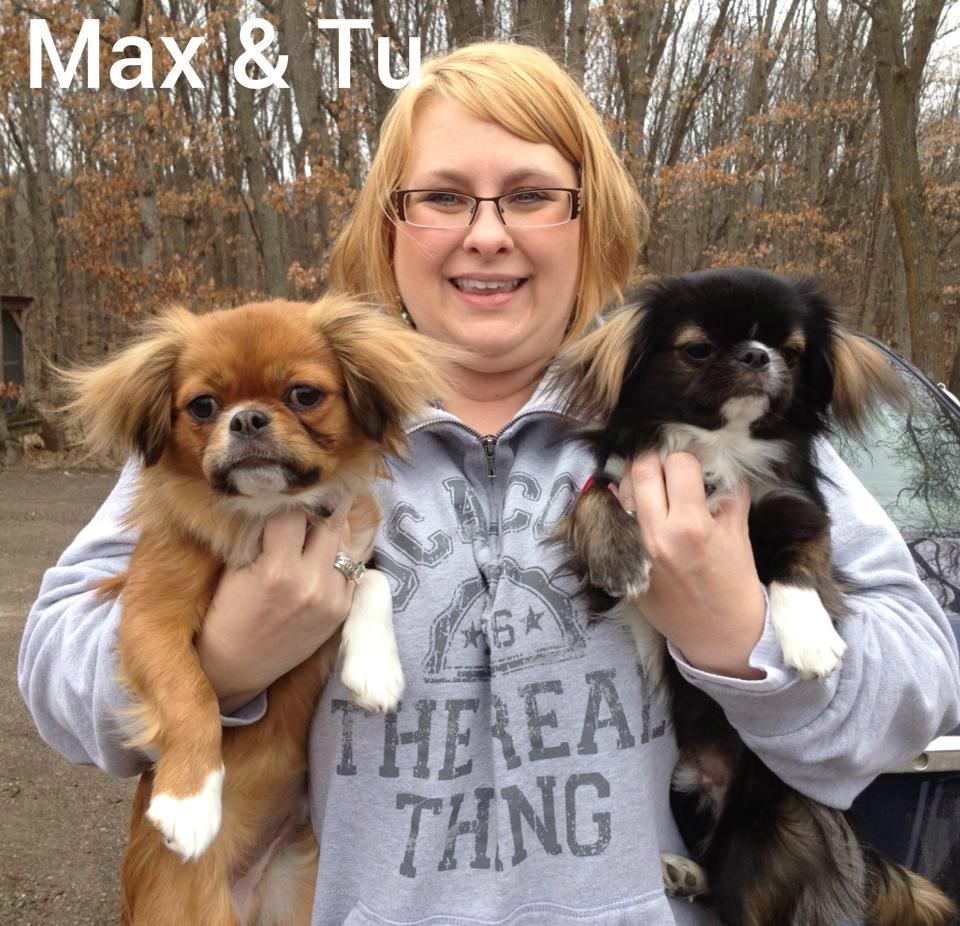 Max & Tu.jpg