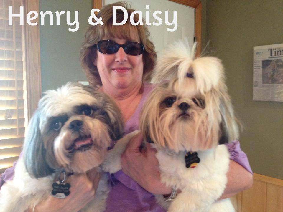 Daisy & Henry.jpg