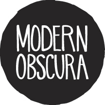 Modern Obscura
