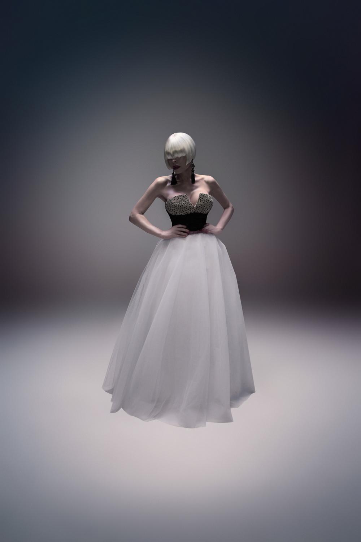 AMANDA_DRESS.jpg