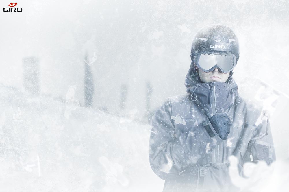 GIRO_SNOWFLAKE V9.jpg
