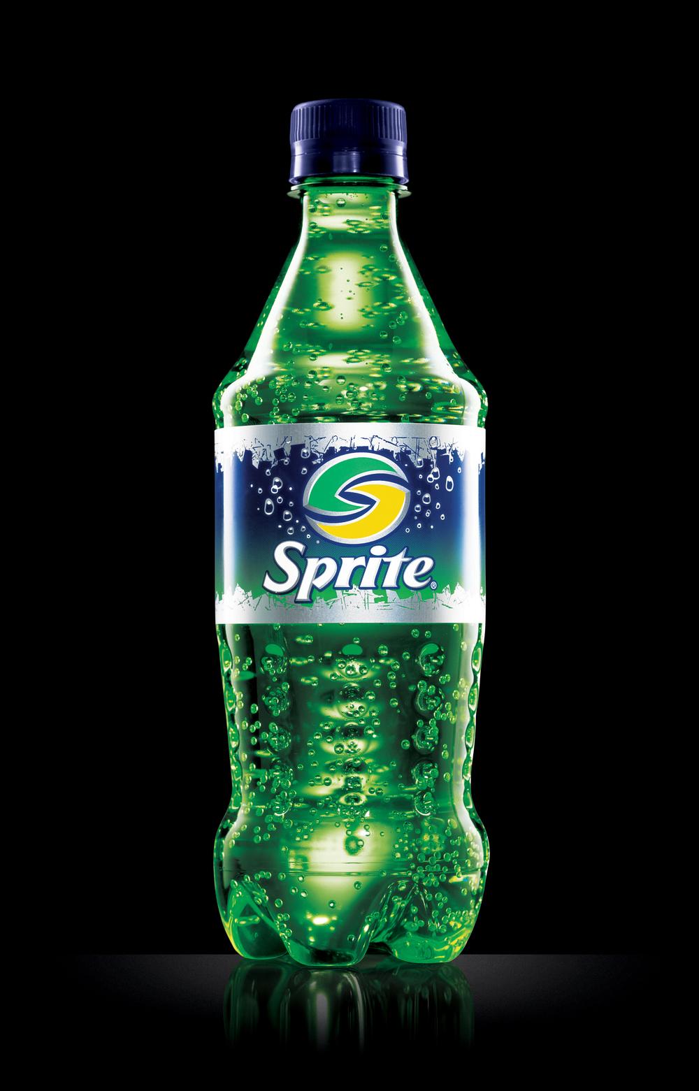 Sprite Bottle.jpg