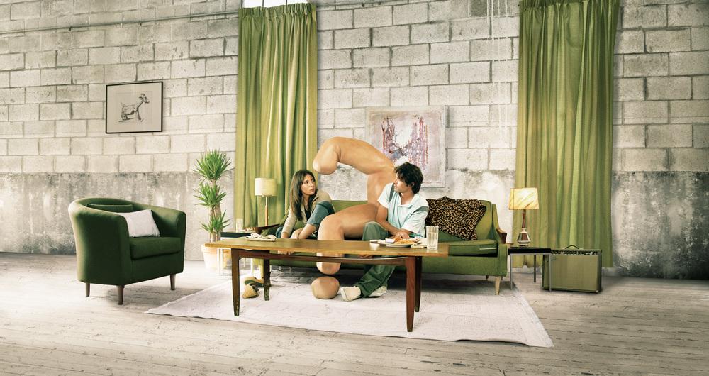Kaiser Couch V11.jpg