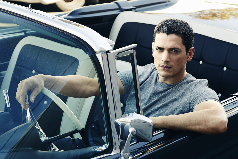 OUT_100_06_WENTWORTH_MILLER_045_fnl_rgb.jpg